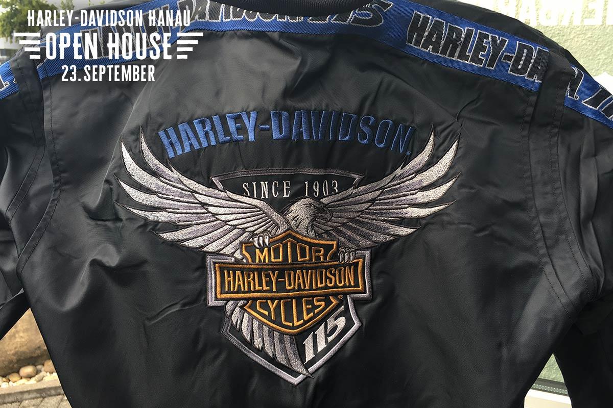 harley-davidson-hanau-open-house-11