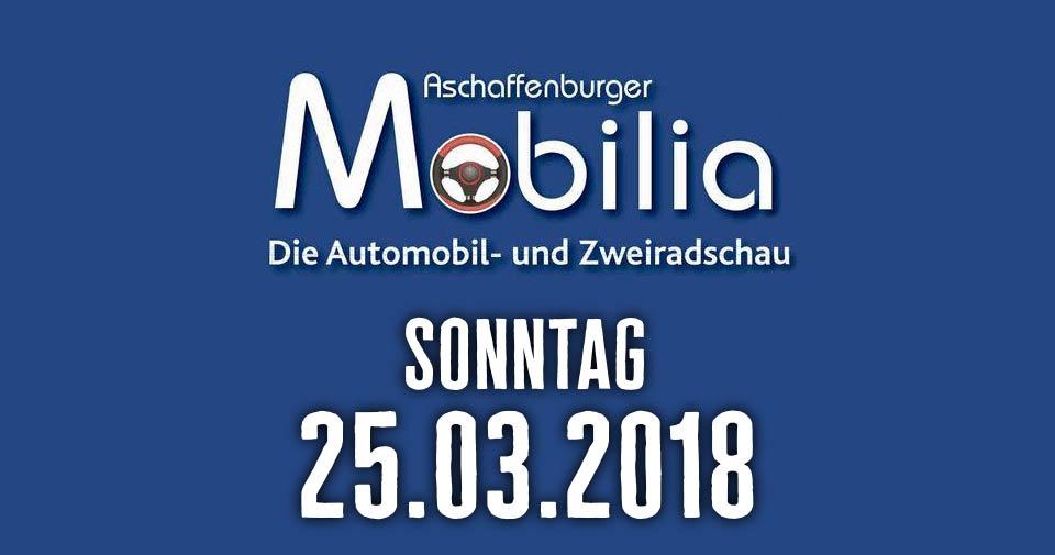 mobilia aschaffenburg