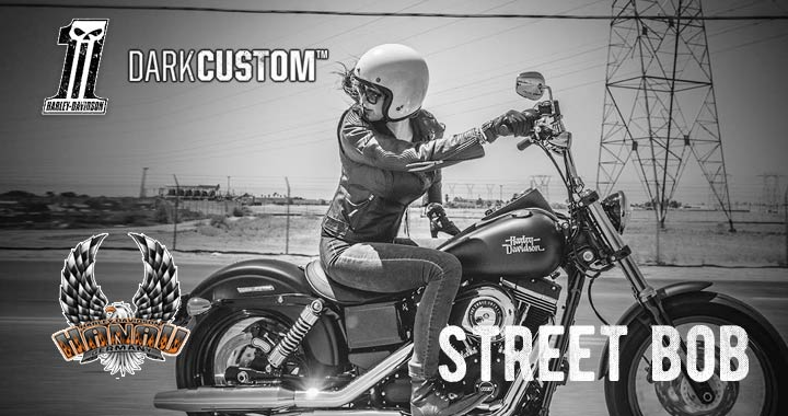 dark-customs-street-bob