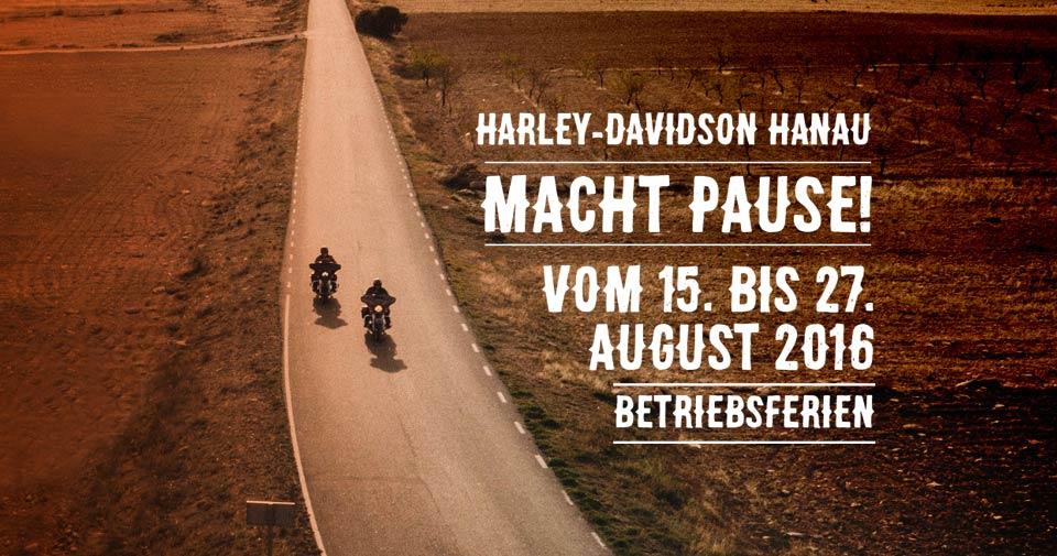 harley-davidson-hanau-macht-pause