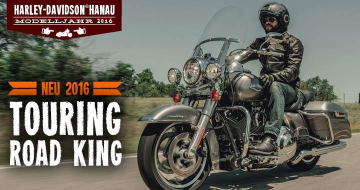 hd-hu-2016-neu-road-king
