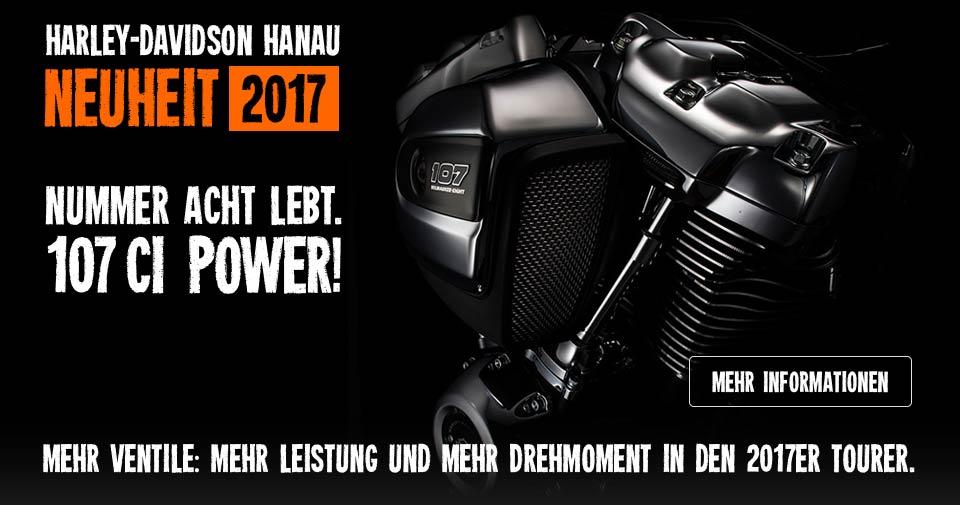 hdhu-107ci-motor