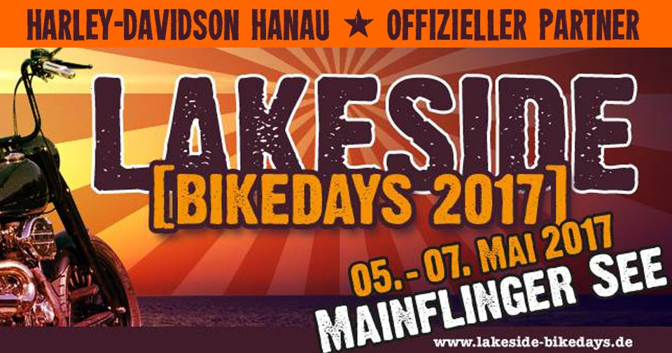 hdhu-key-lakeside-bikedays