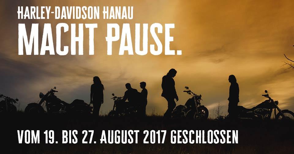 hdhu-key-pause-08-2017