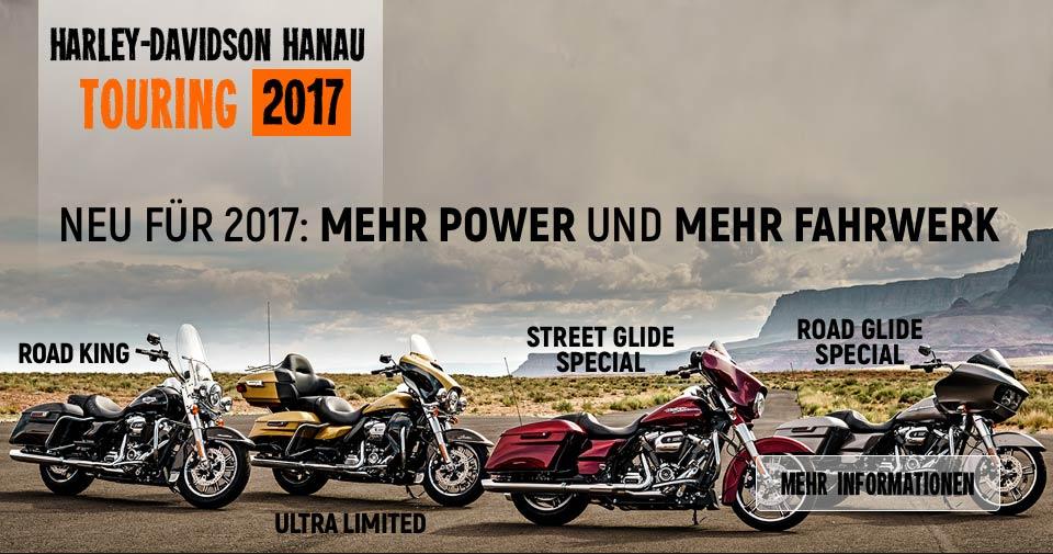 hdhu-key-touring-2017