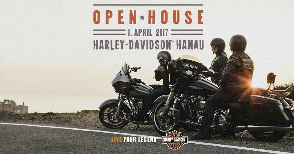 key-hdhu-open-house