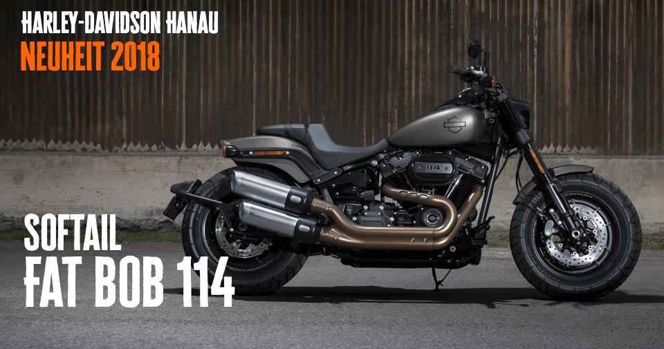 hdhu-fat-bob-114