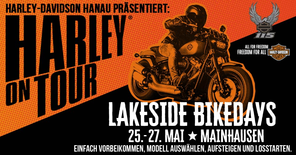hdhu-harley-on-tour