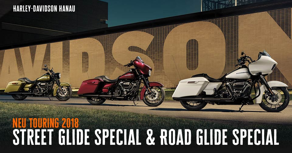hdhu-key-touring-street-glide-special-2018
