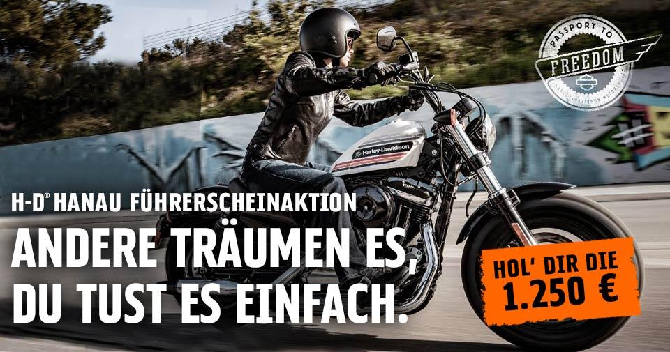 hdhu-fuehrerscheinaktion-update