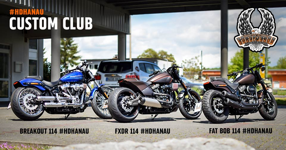 hdhu-hero-hdhanau-custom-club