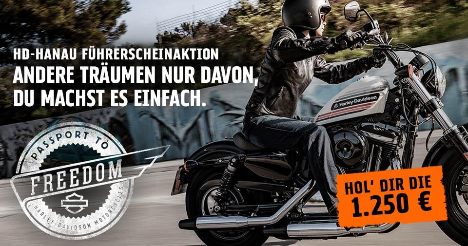 key-hdhu-passort-to-freedom-fuehrerschein-aktion