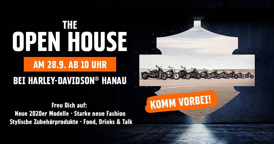hdhu-keys-open-house-2020
