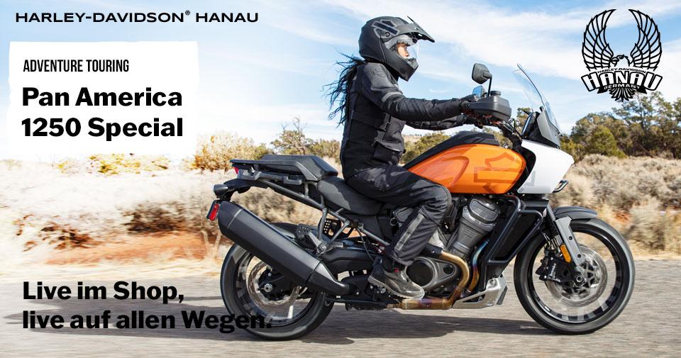 hdhu-adventure-pan-america-1250-special
