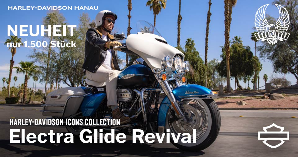 hdhu-electra-glide-revival