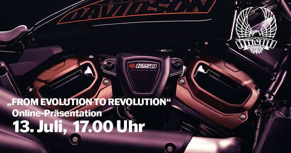 hdhu-from-evolution-to-revolution-13-juli