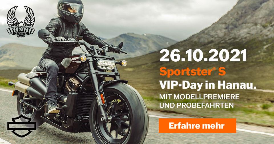 hdhu-key-26-10-2021-sportster-s