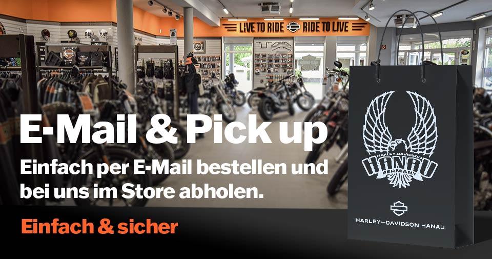 hdhu_email-und-pickup