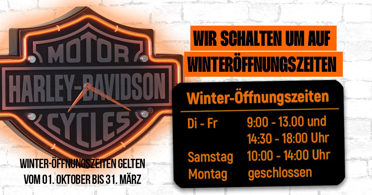 winteroeffnungszeiten-2021