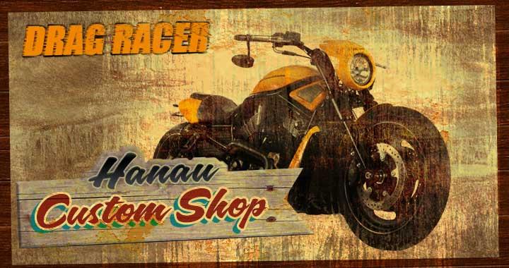 hanau-custom-shop-v-rod-night-rod-special-drag-racer