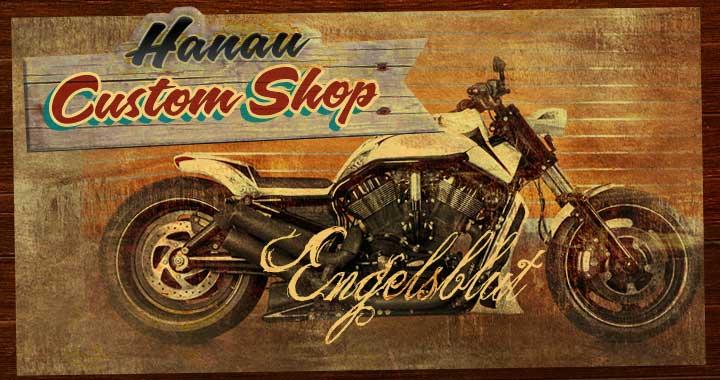 hanau-custom-shop-v-rod-night-rod-special-engelsblut