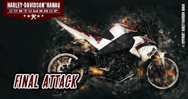 key-buell-1125cr-final-attack