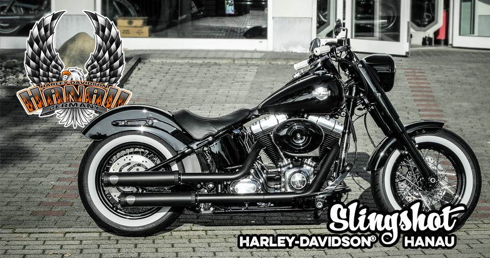 v rod umbau zum custombike skull customshop harley. Black Bedroom Furniture Sets. Home Design Ideas