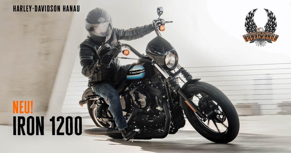 hdhu-key-sportster-iron-1200