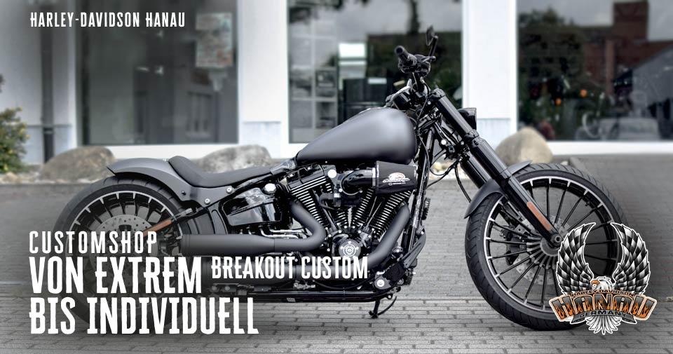 harley-davidson-hanau-custombike-umbau-breakout