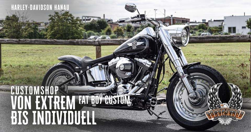 harley-davidson-hanau-custombike-umbau-fat-boy