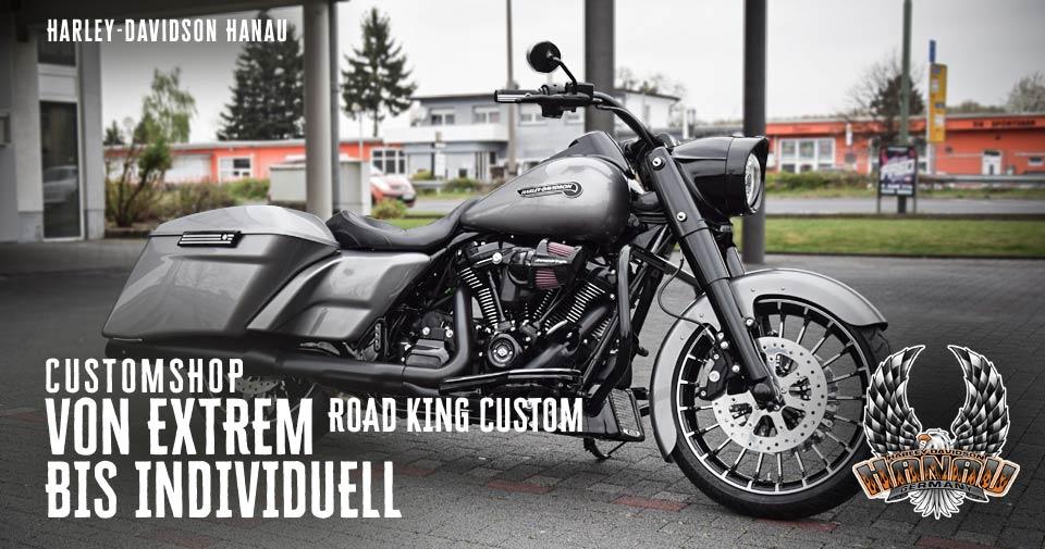 harley-davidson-hanau-custombike-umbau-road-king