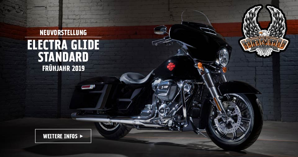 hdhu-key-electra-glide-standard-960x505