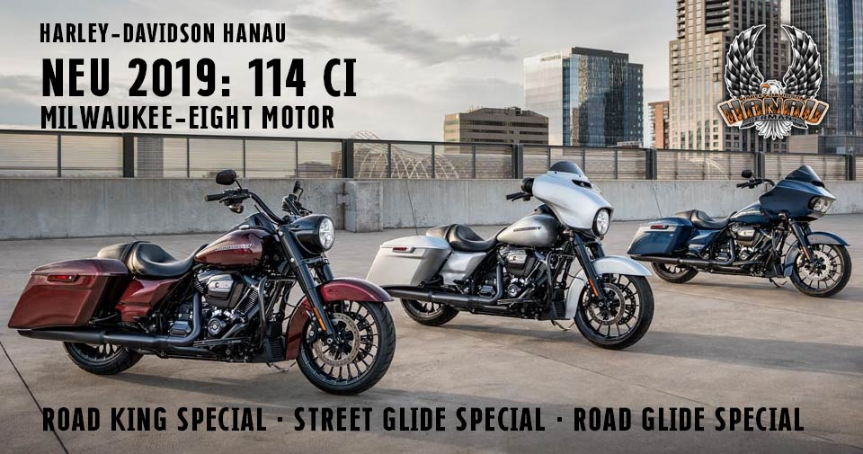 hdhu-key-114-ci-tourer-special