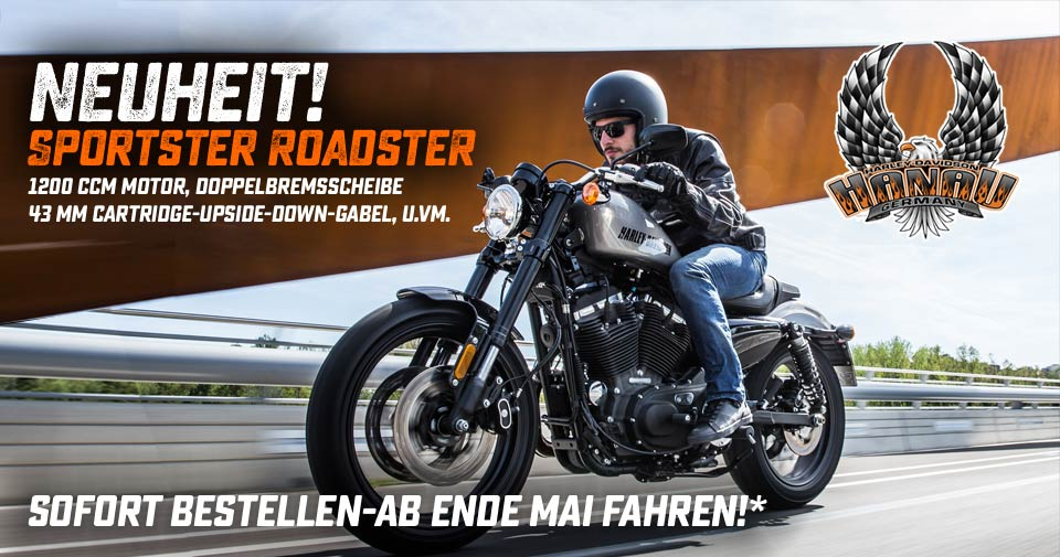 key-hd-hanau-sportster-roadster