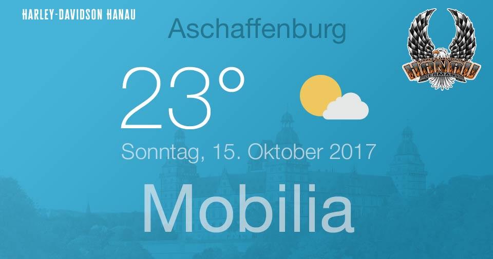 hdhu-wetter-mobilia-aschaffenburg
