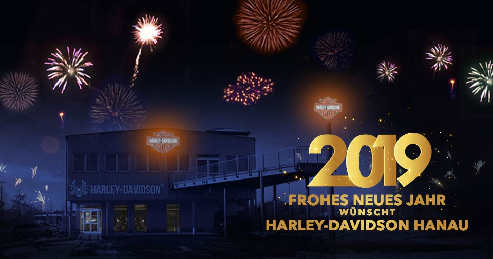 hdhu-key-frohes-neues-2019