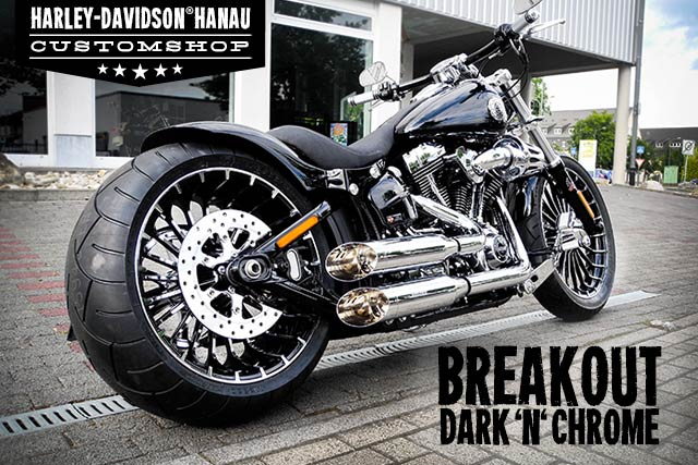 Harley davidson fxstc softail custom anv 105th anniversary