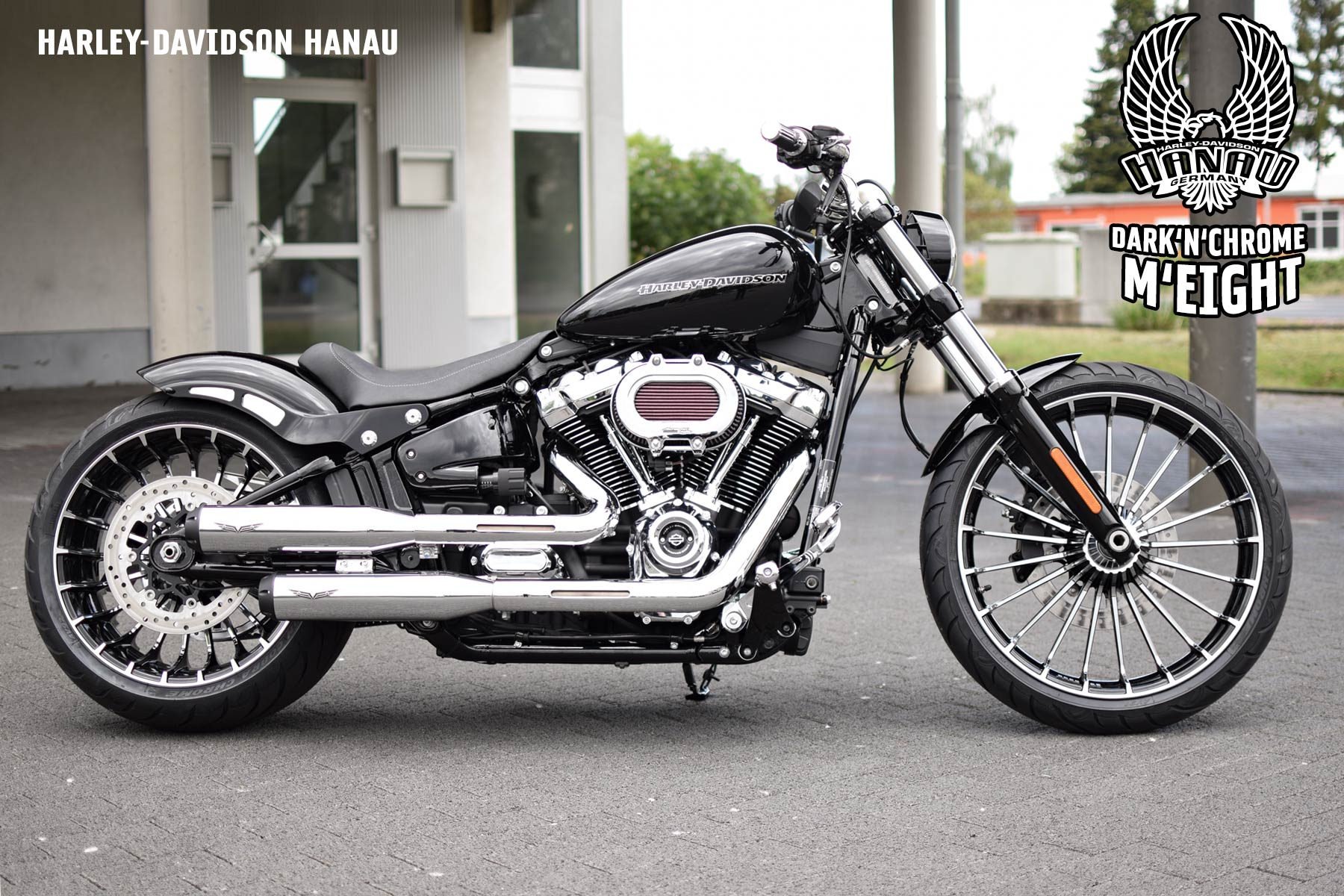 softail-breakout-umbau-m-eight-01