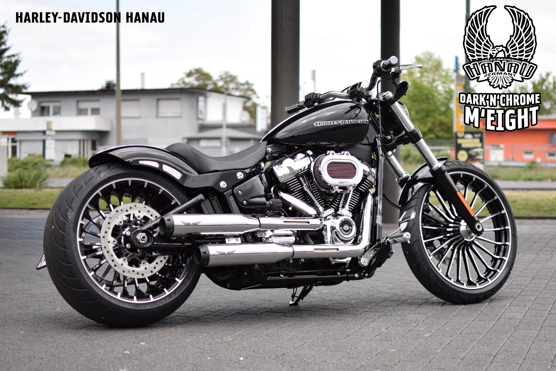 softail-breakout-umbau-m-eight-02