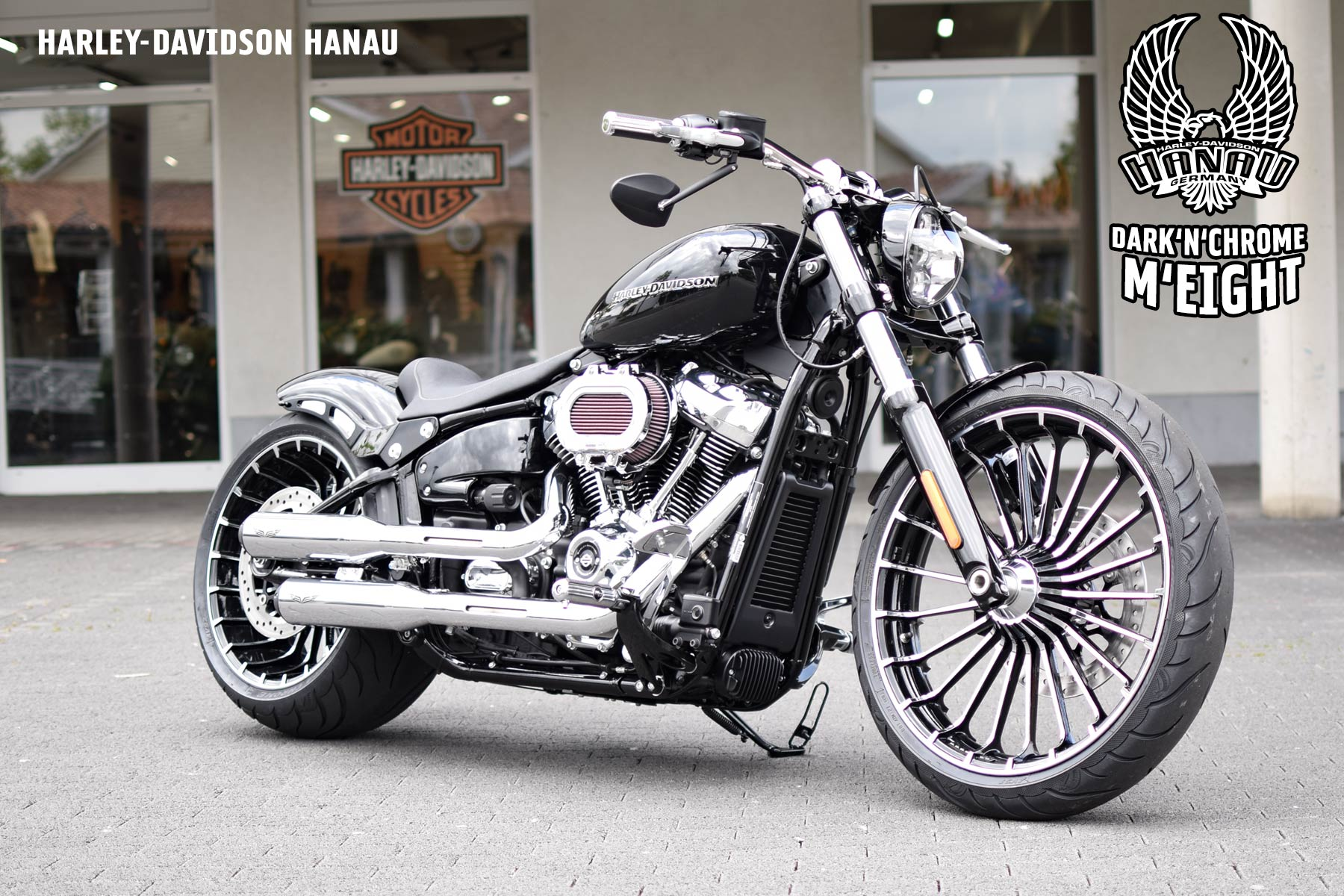 softail-breakout-umbau-m-eight-03