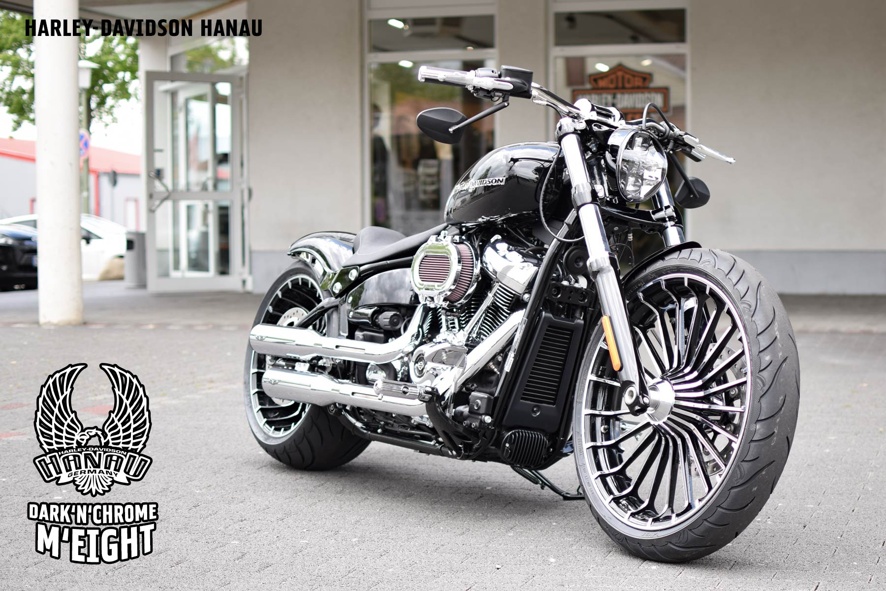 softail-breakout-umbau-m-eight-04