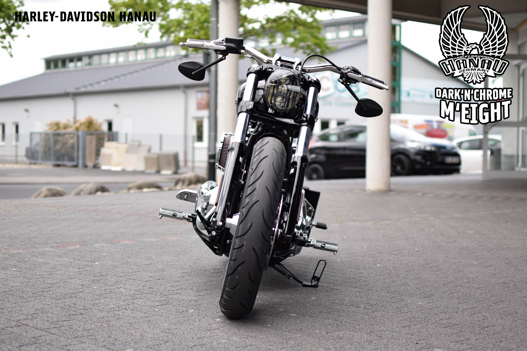 softail-breakout-umbau-m-eight-05