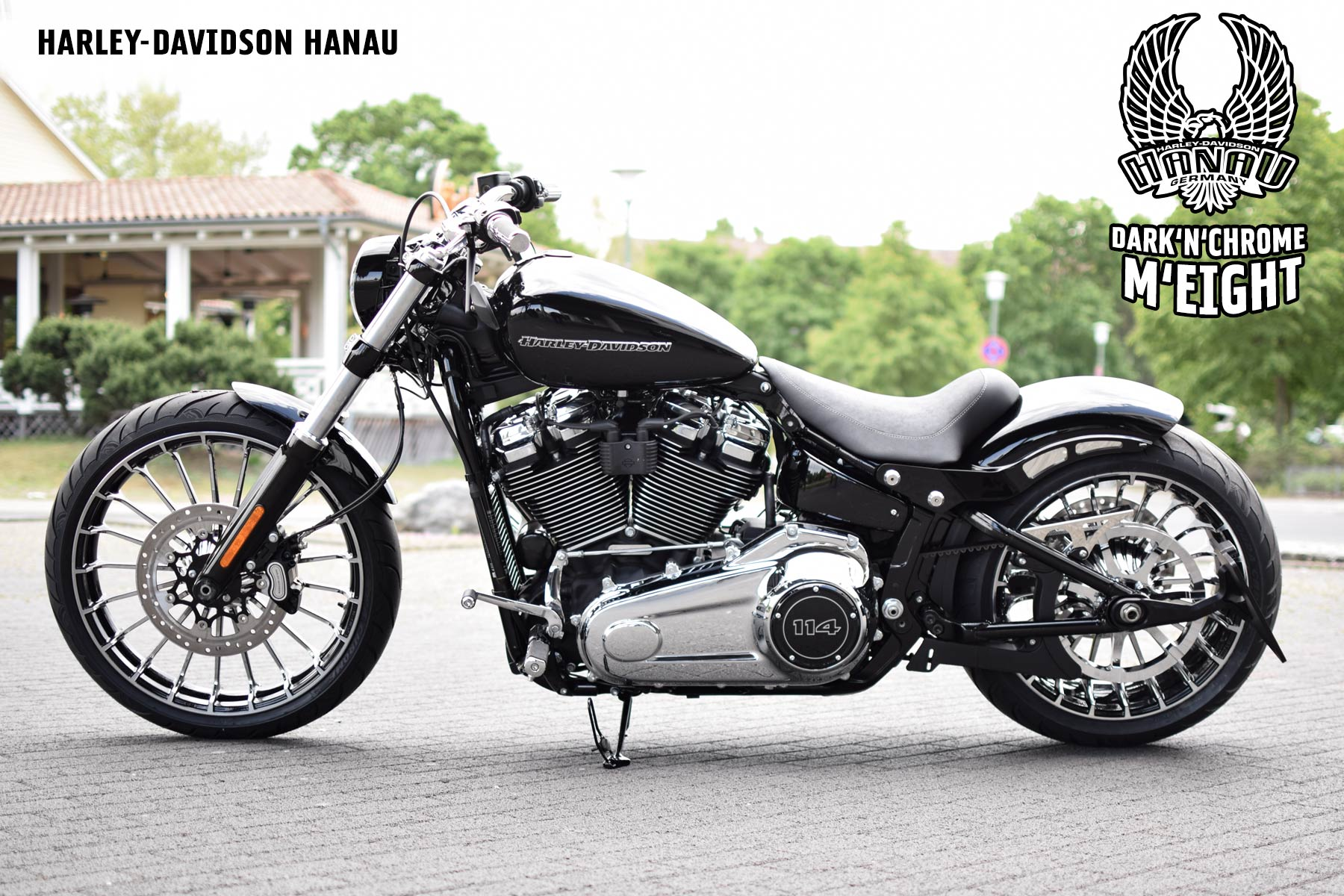 softail-breakout-umbau-m-eight-06