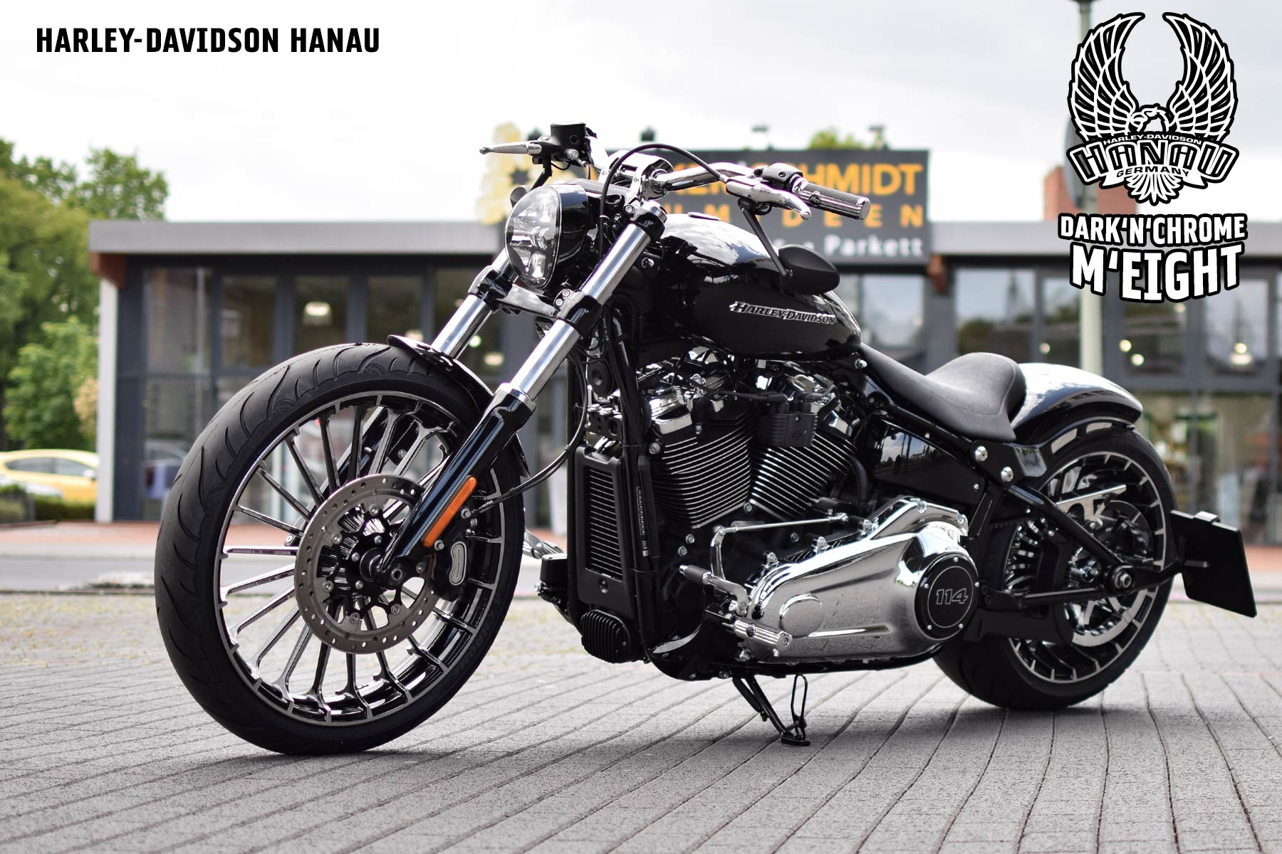 softail-breakout-umbau-m-eight-07
