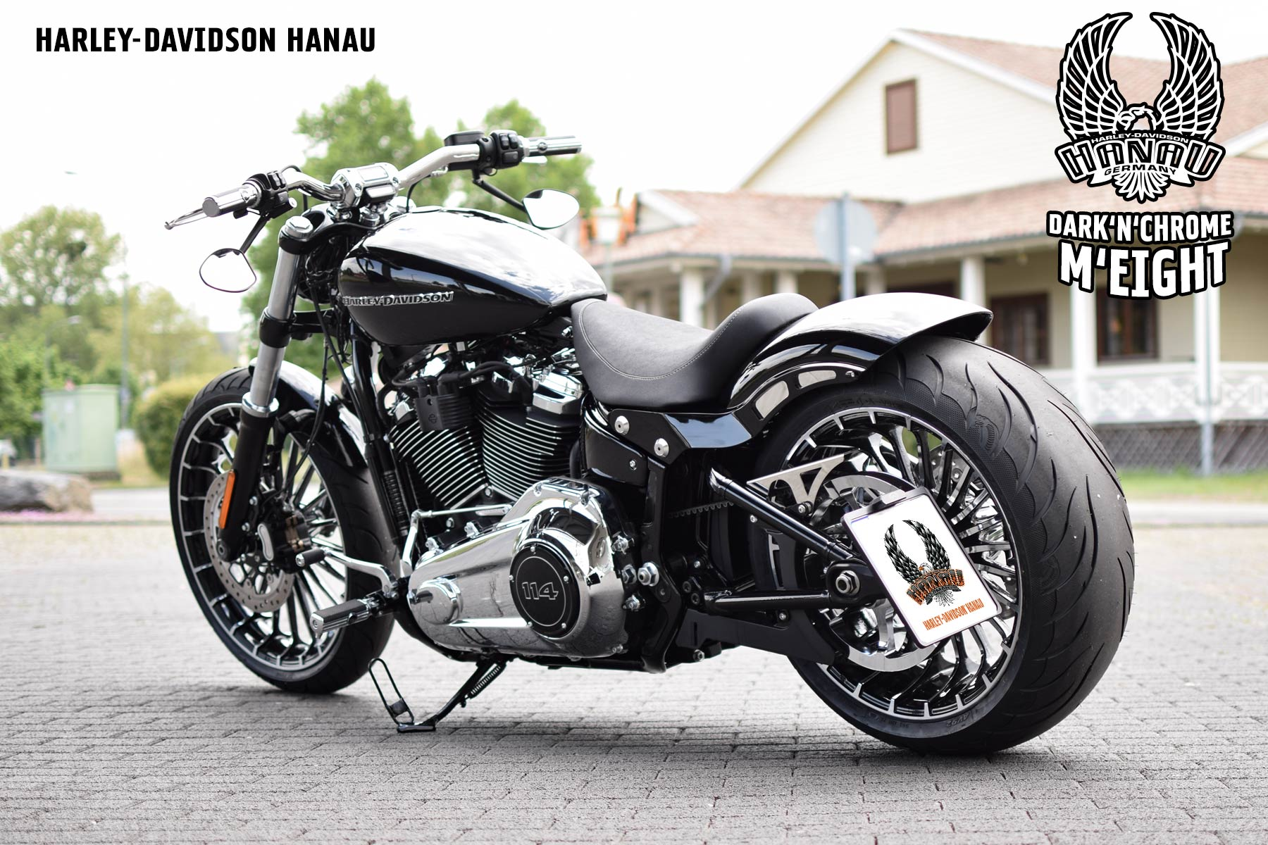 softail-breakout-umbau-m-eight-08