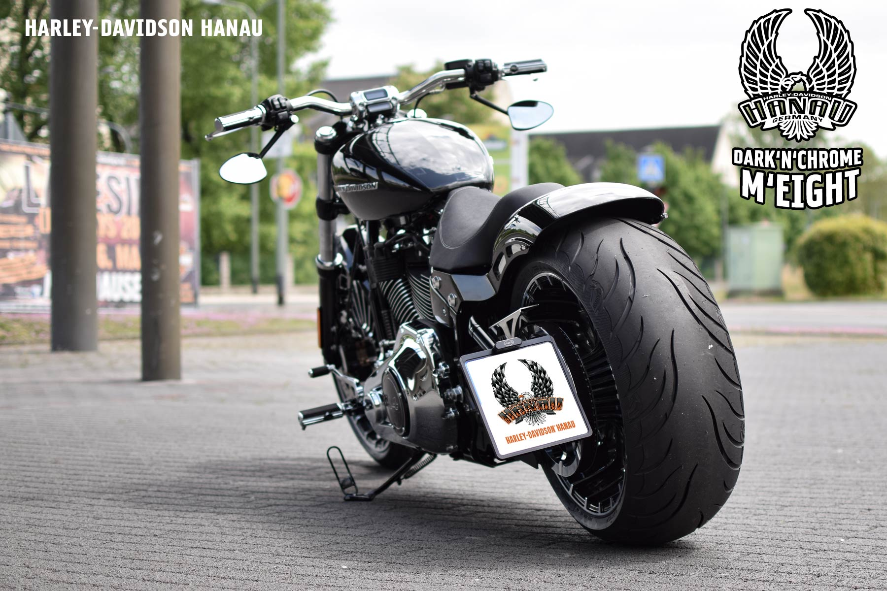 softail-breakout-umbau-m-eight-09