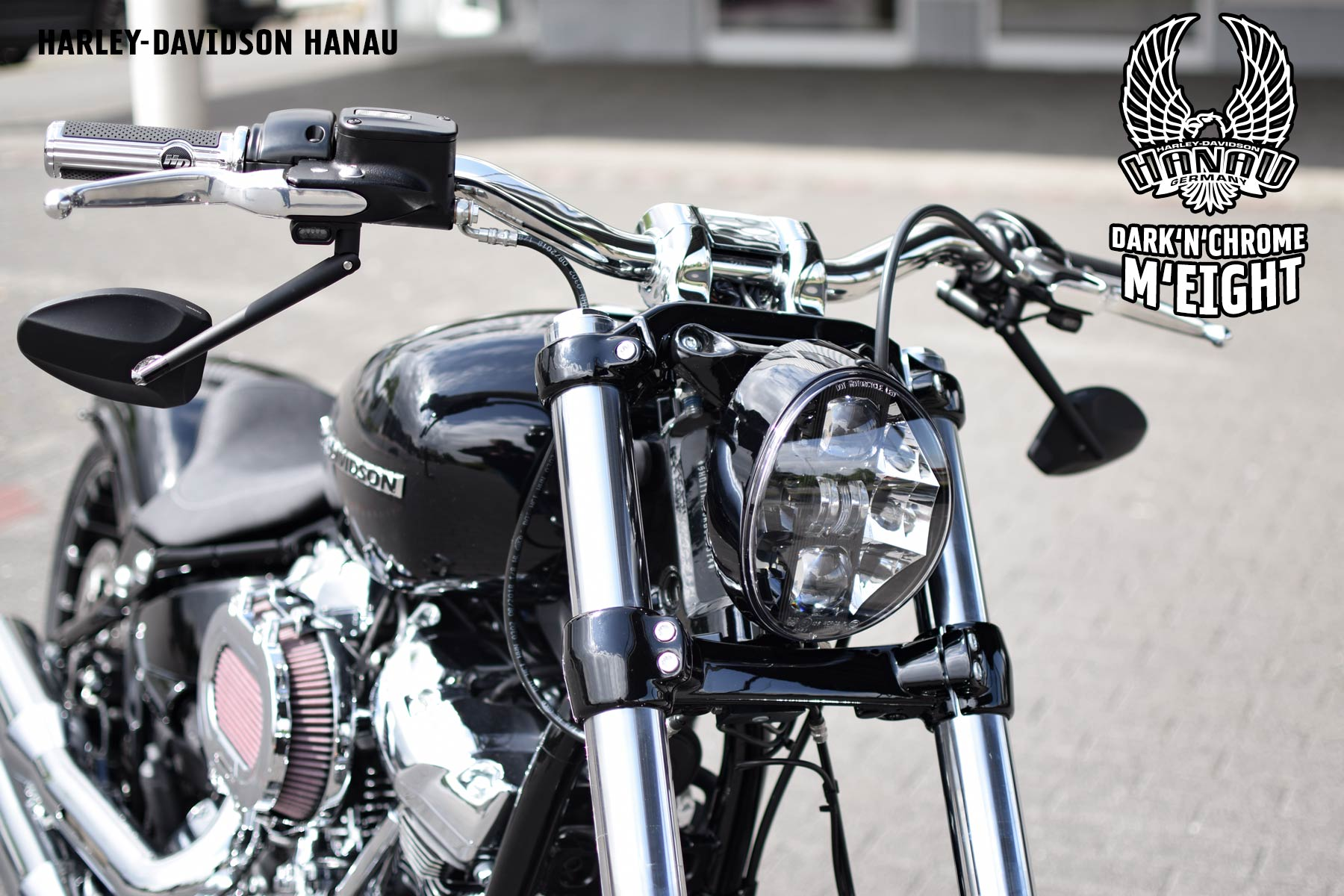 softail-breakout-umbau-m-eight-10