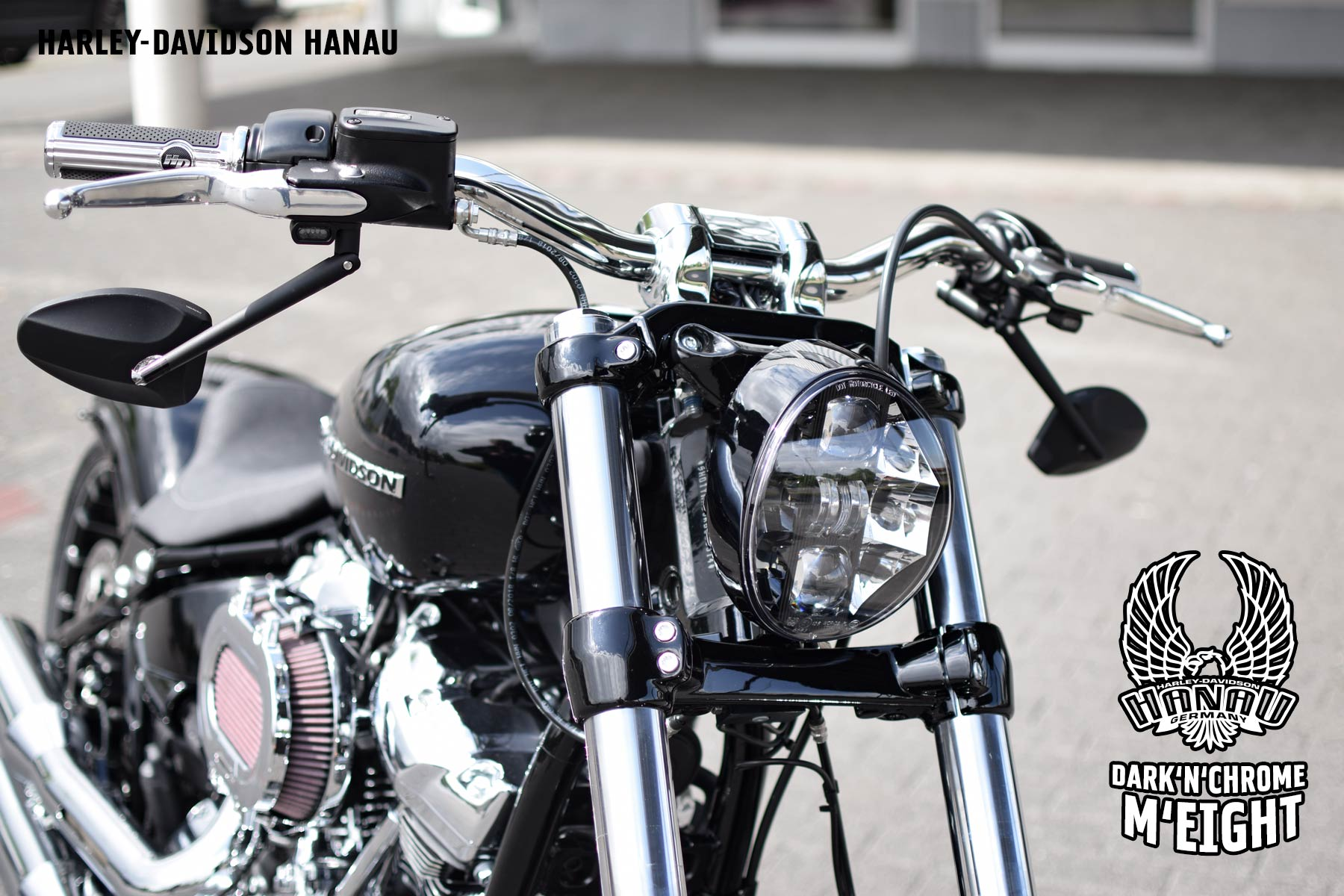 softail-breakout-umbau-m-eight-11