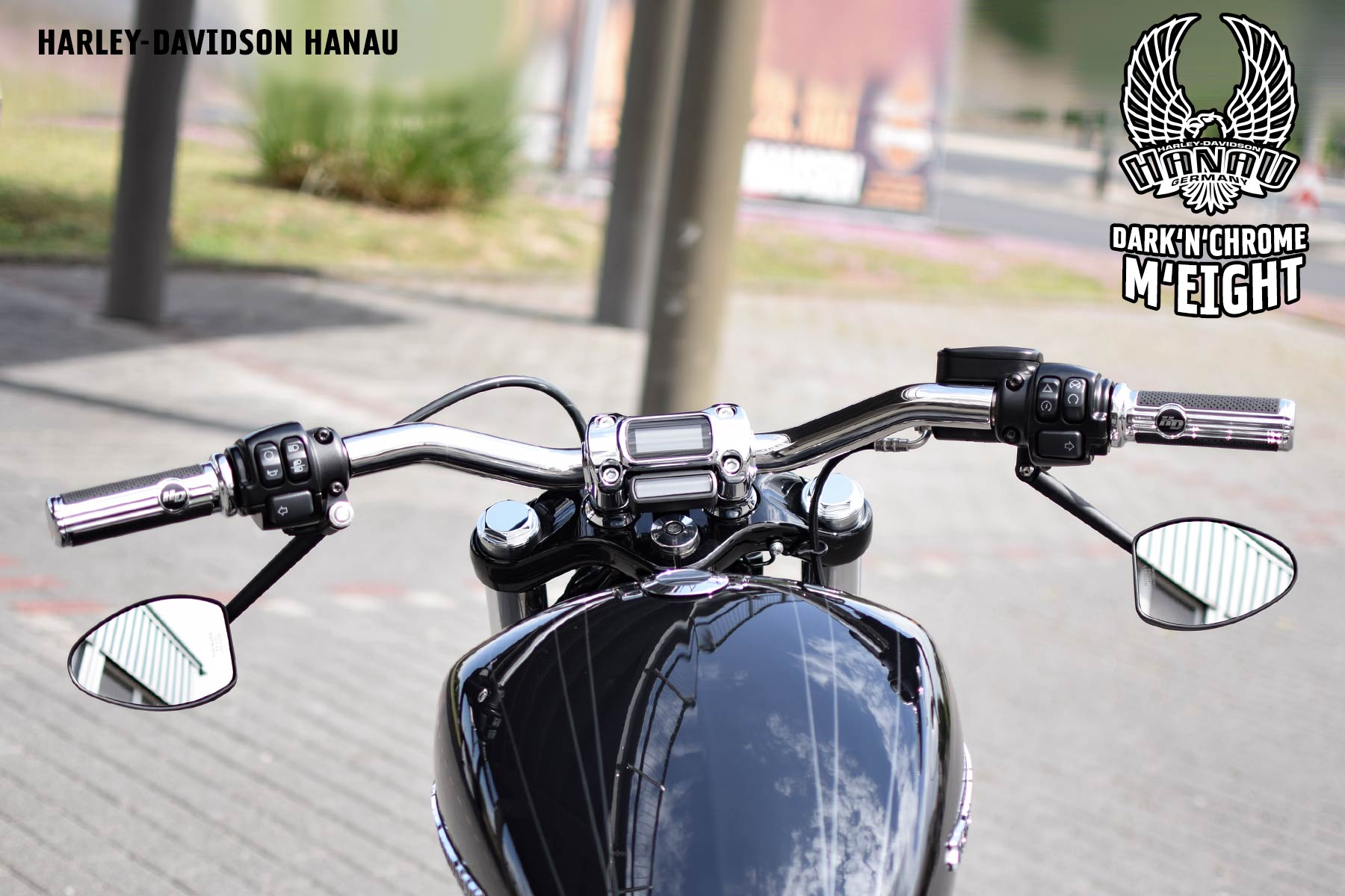 softail-breakout-umbau-m-eight-15