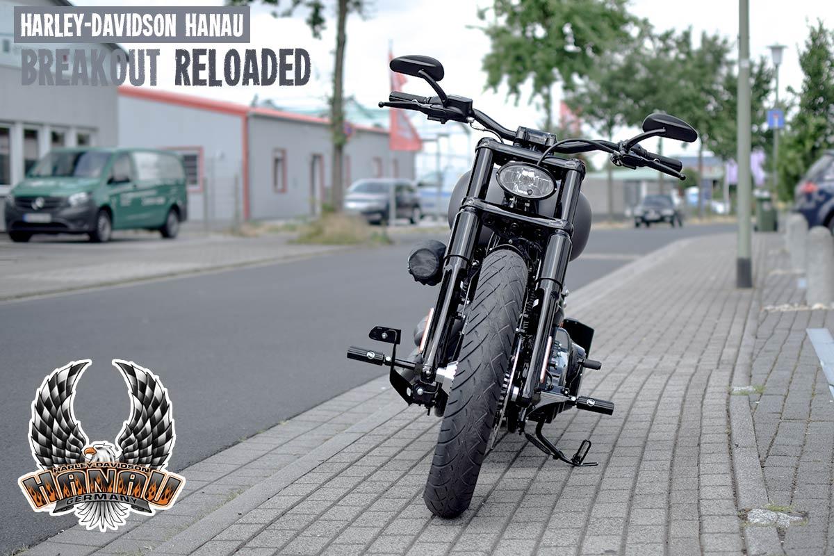 HD-Hanau-Breakout-Reloaded-03